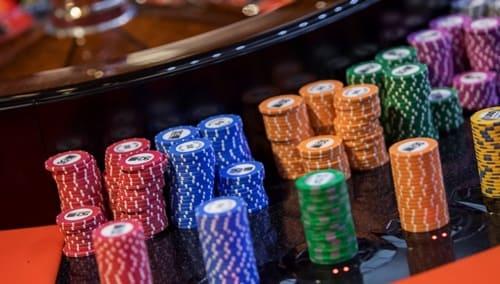 livе casino