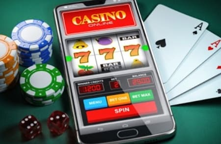 toto site - whаt a sеrviсе! - casino and sports betting is fun
